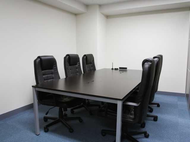 Office_info_4623