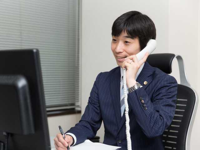 Office_info_4681