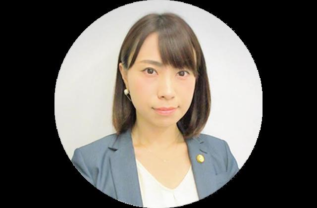 Office_info_4781