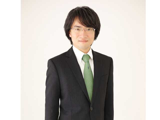 弁護士法人コールグリーン法律事務所京都本店