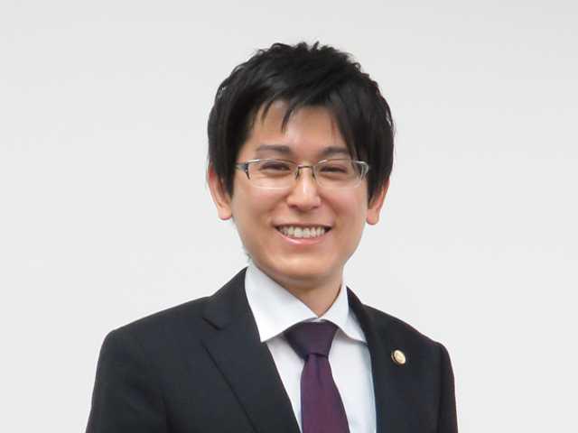 弁護士法人心 豊田市駅法律事務所