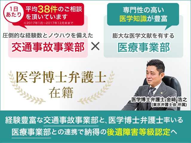 Office_info_513