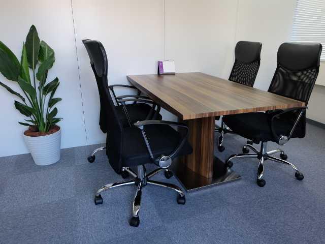 Office_info_72