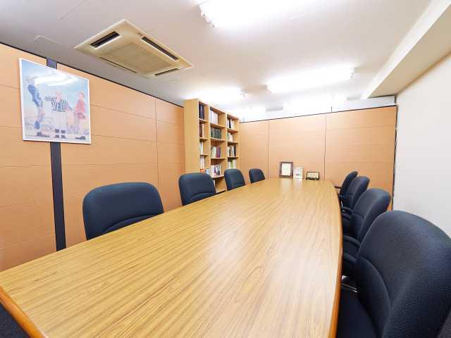 Office_info_703