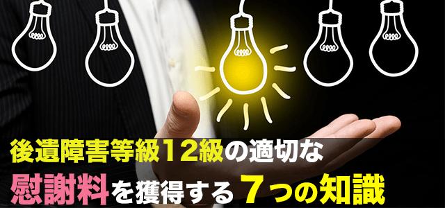 Kouisyougai-12kyu