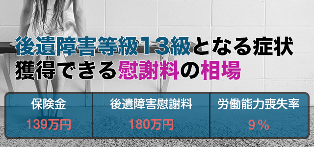 Kouisyougai13