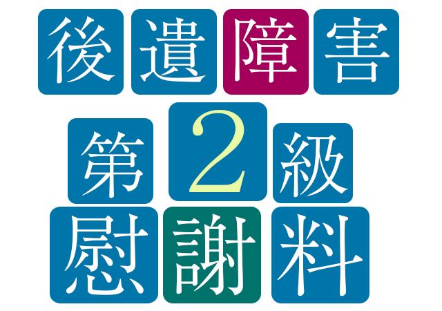 Kouisyougai-2kyuu