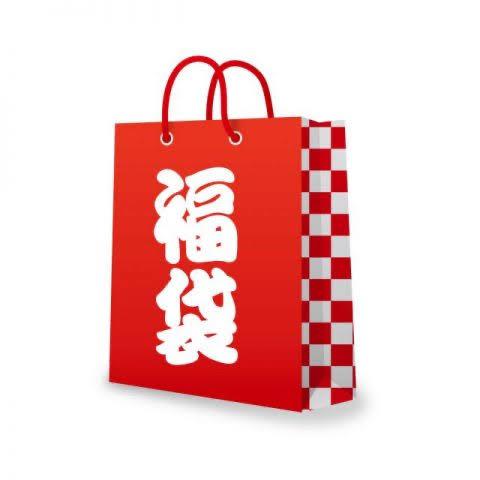 2/24【アド確定】20thシク、プリシクのみ封入 福袋 オリパ