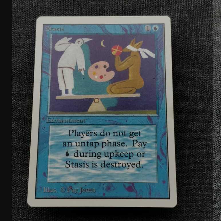 停滞/stasis アンリミテッド/Unlimitedの通販 naonami(180557182 ...