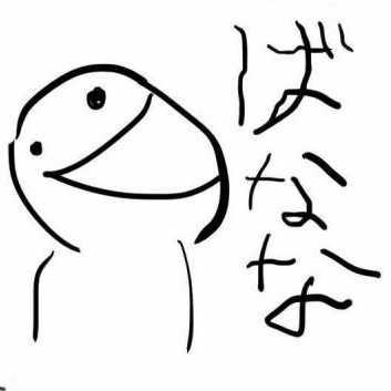 take様 専用 5