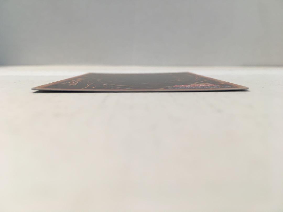 エルシャドール・シェキナーガ シークレット SD37−JPP04 遊1