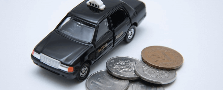 ドライバー業界情報