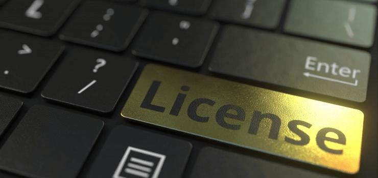 職種・免許ガイド