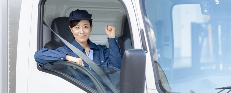 cb7604499d184 転職・就職ガイド 関連記事一覧 ドライバーマガジン