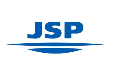 株式会社JSPモールディング