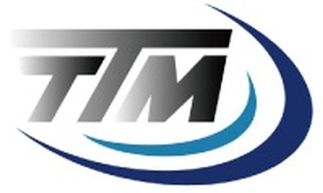 株式会社TTM