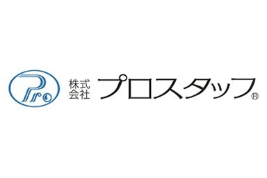 株式会社プロスタッフ 厚木支店