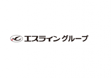 株式会社スワロー物流浜松