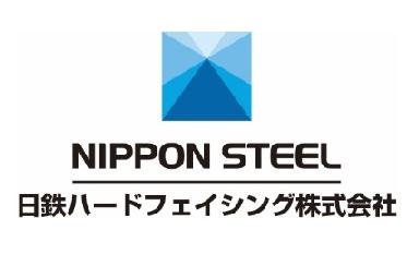日鉄ハードフェイシング株式会社