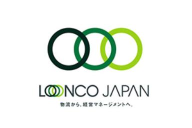 株式会社ロンコ・ジャパン 中部主管支店