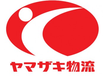 株式会社ヤマザキ物流