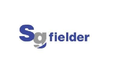 SGフィルダー株式会社 中部支店