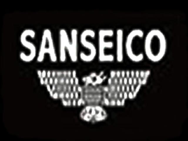 株式会社サンセイコーポレーション