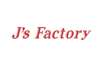 株式会社J's Factory プロフェッショナル事業部
