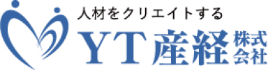 YT産経株式会社