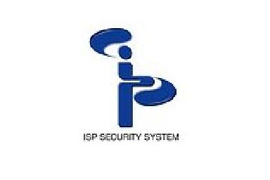 株式会社ISP宝綜合警備