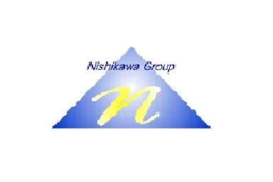 西川産業株式会社