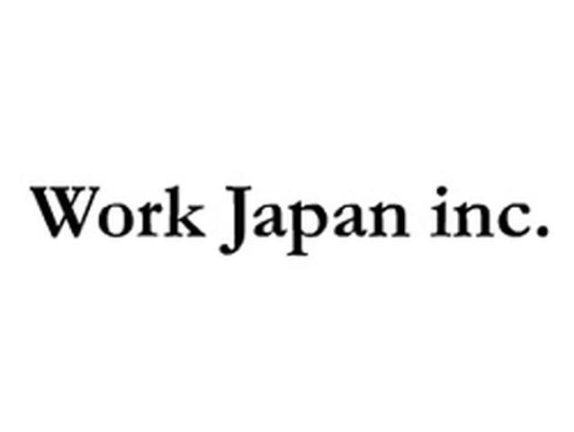 株式会社ワークジャパン