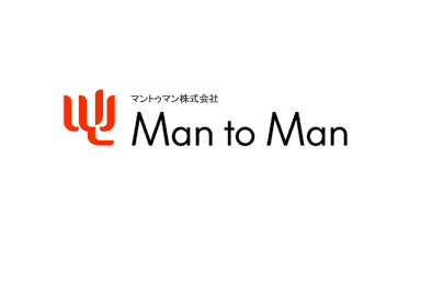 MantoMan株式会社ヒューマンリレーション事業部