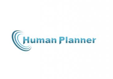 ヒュウマンプランナー株式会社