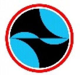 東新物流株式会社