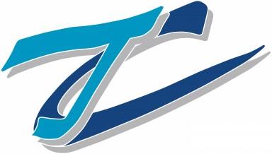 TC交通 イマノ産業株式会社