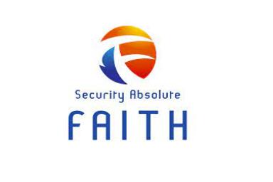 株式会社FAITH