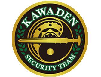 株式会社カワデン