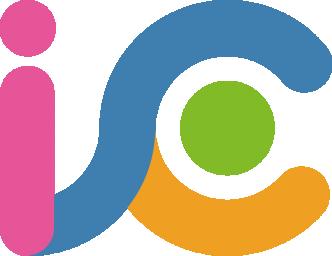 株式会社ISC就職支援センター