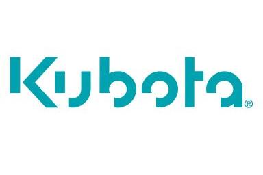 株式会社クボタ 筑波工場