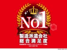 日研トータルソーシング株式会社 関西