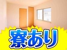 \\UTエイムの大発表//月間月収例ランキングTOP5☆1位は驚きの…!?要注目!