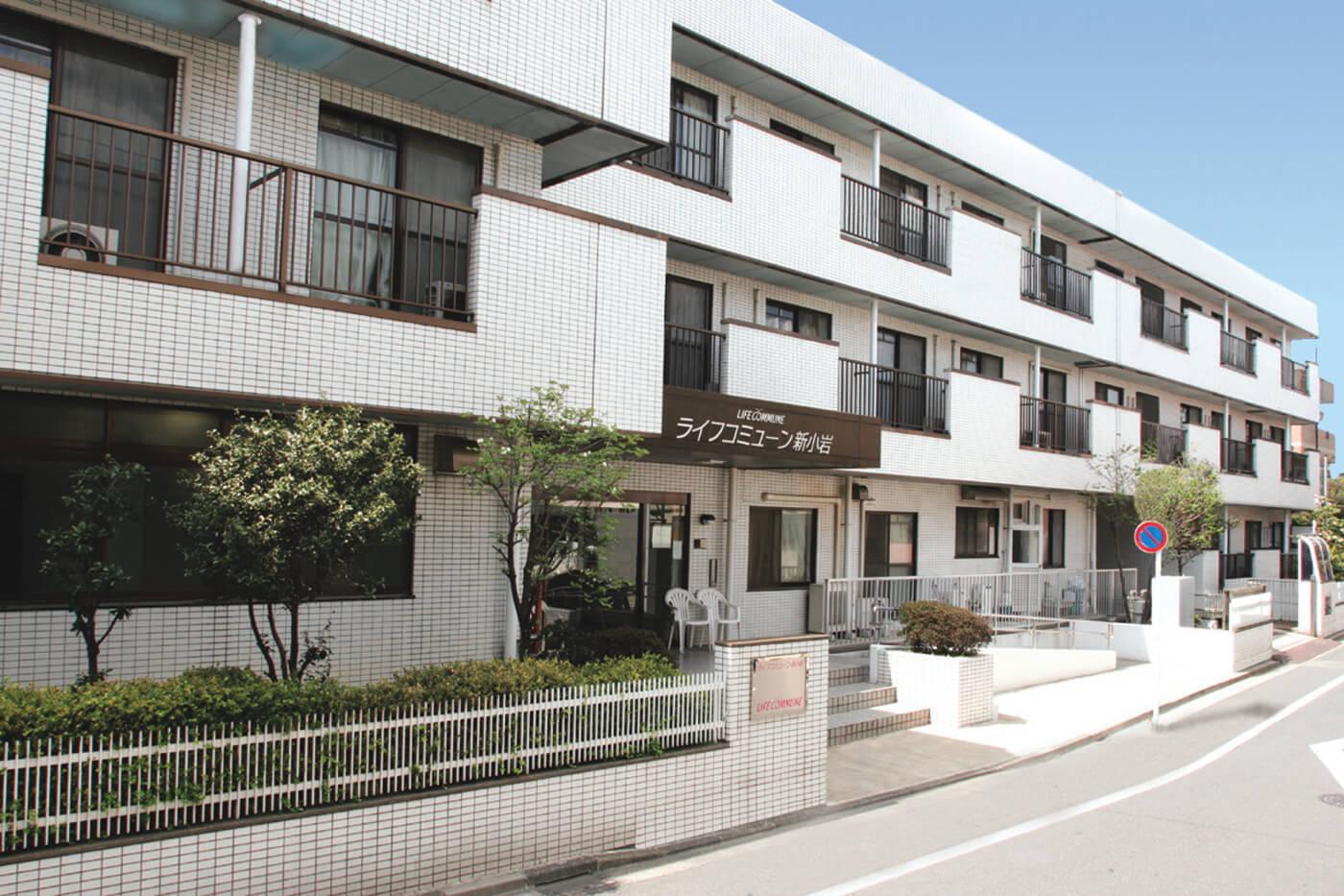 Kinoshita(27)new
