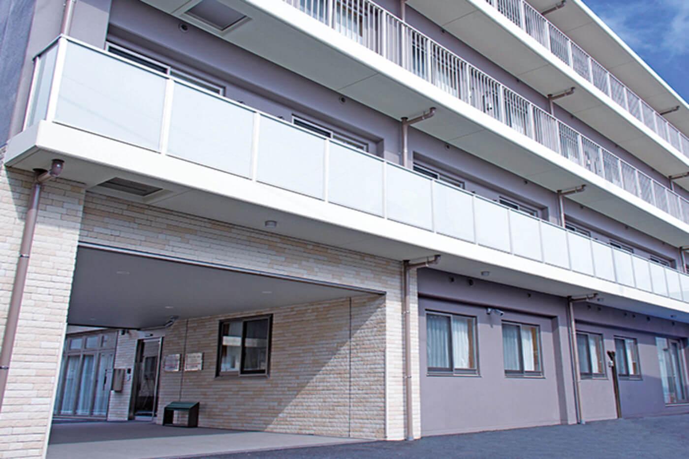Kinoshita(289)new