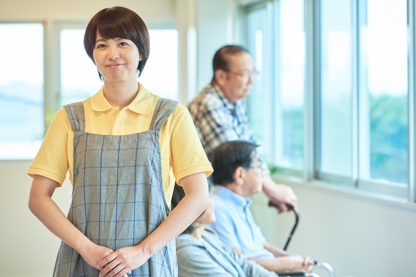 Kaigosyokuin.member3.jpg10
