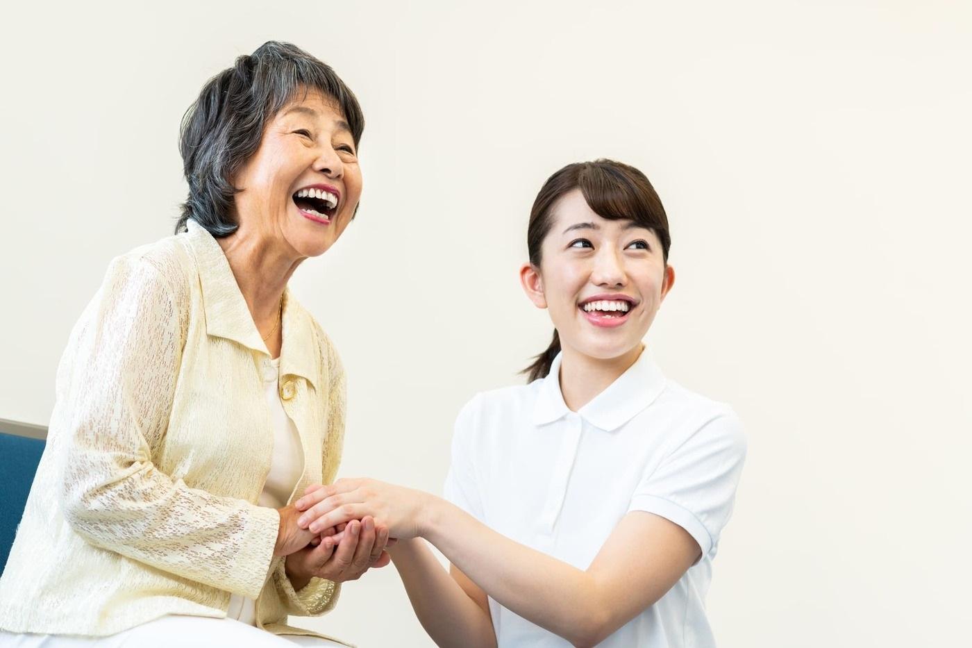Kanngoshi.member1