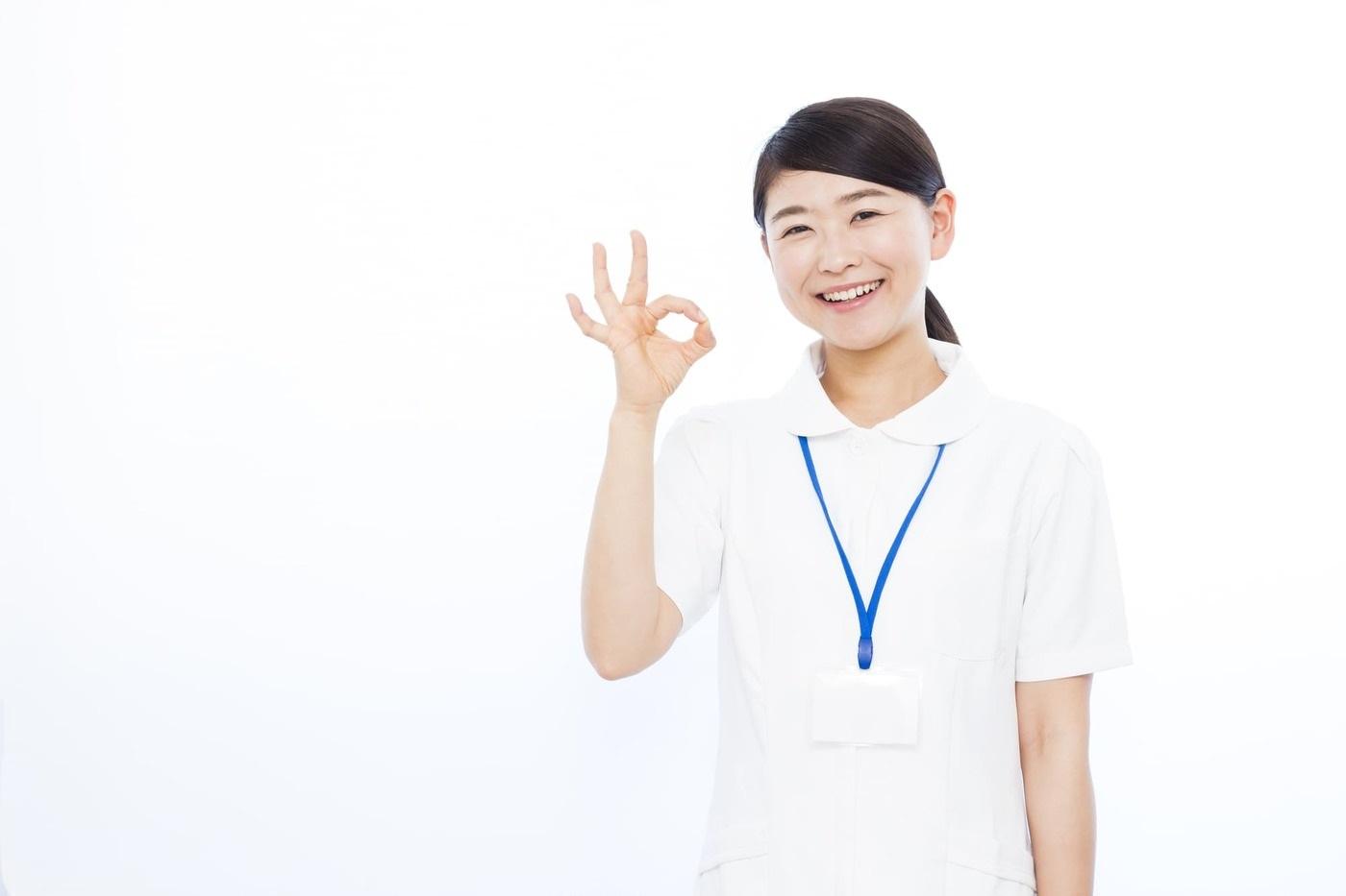 Kanngoshi.member3