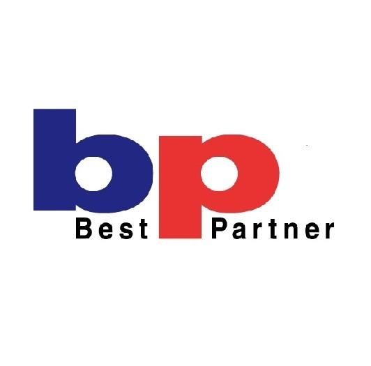 bestpartner