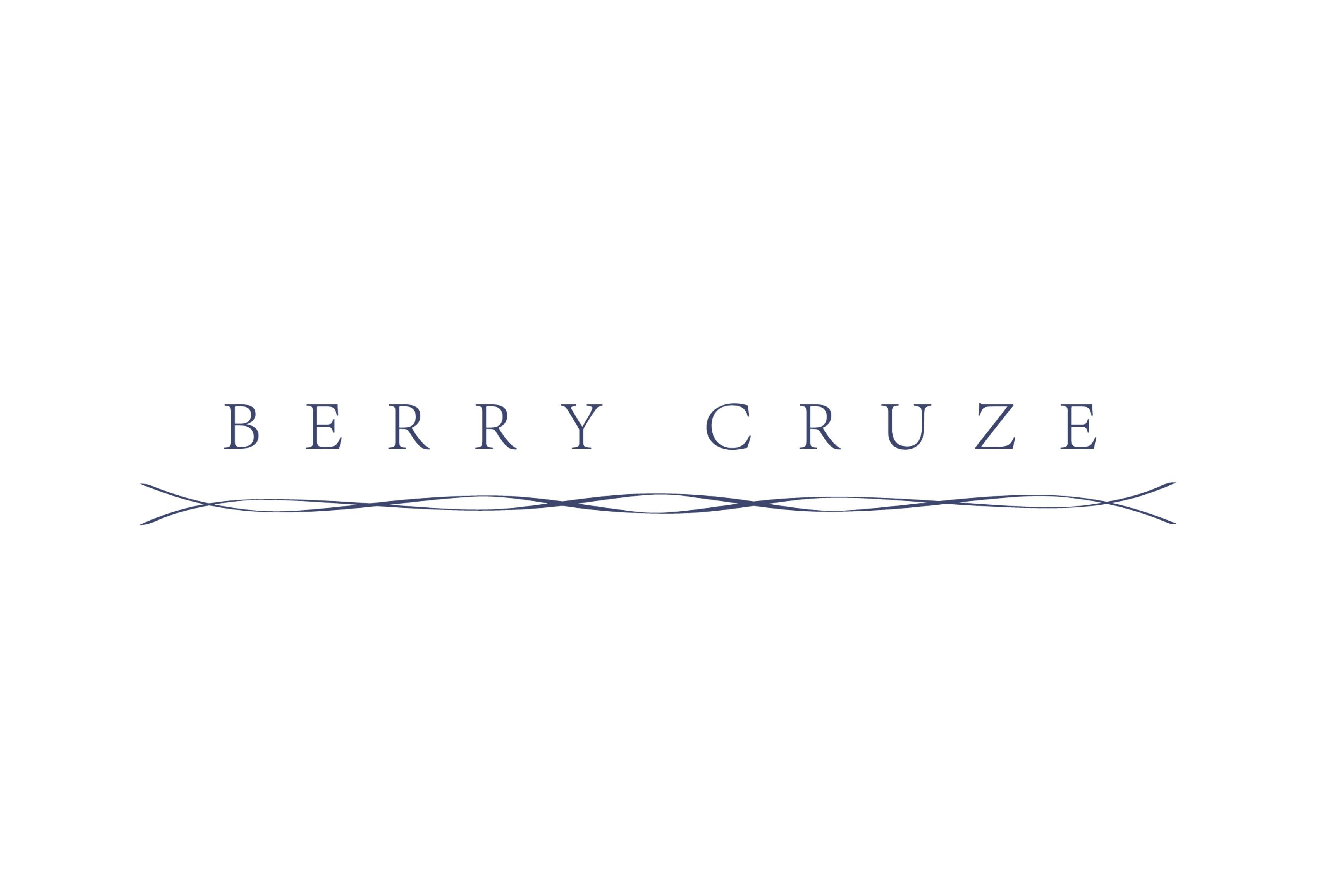 berrycruze