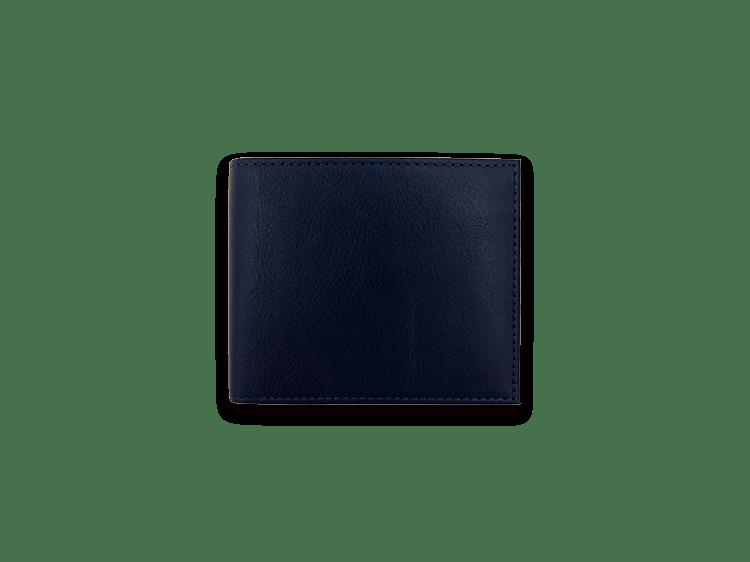 2019 JOGGO for Business 仕事がもっと楽しくなる、オフィスのマストアイテム 二つ折り財布